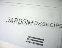 jardon