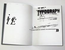 pica magazine spread