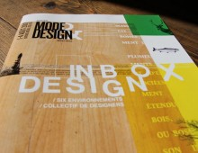 Festival Mode&Design