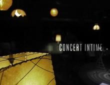 Artv_concert intime