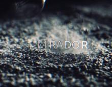 Mirador (3)